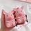 Thumbnail: Pig AirPods Case