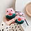 Thumbnail: Watermelon Pig Airpods Case