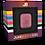 Thumbnail: Pink JukeBuds