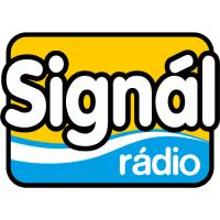 Rozhovor s ředitelkou Julie na Signál rádiu