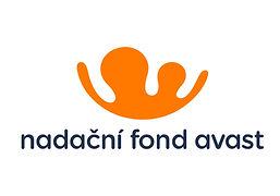 logo_cz-01.jpg