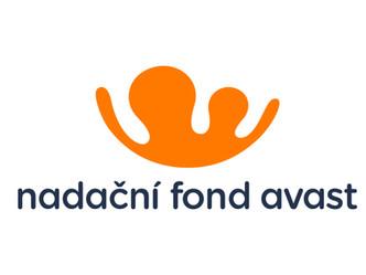 Nadační fond Avast podporuje naše sociálně slabé klienty Centra