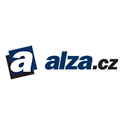 alza.png