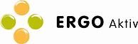 ERGOaktiv_pokus.png