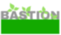 cropped-Logo3-500x500.png