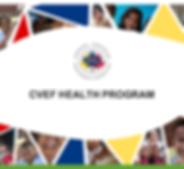 CVEF Health program -CANADA-Final.png