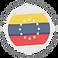 EVEF Logo.png