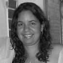 Romina Rojas.png