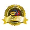 MEMBERSHIPS-01.png