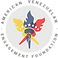 AVEF Logo.png