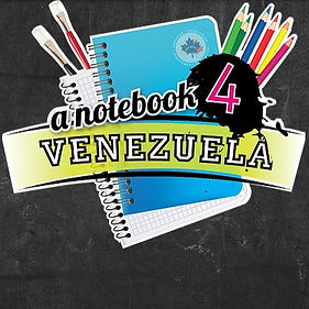 Anotebook.jpg