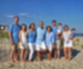 Striebel Family brings their EXTRAORDINA