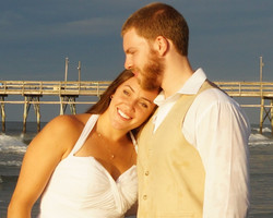 LISCHYNSKI WEDDING 012