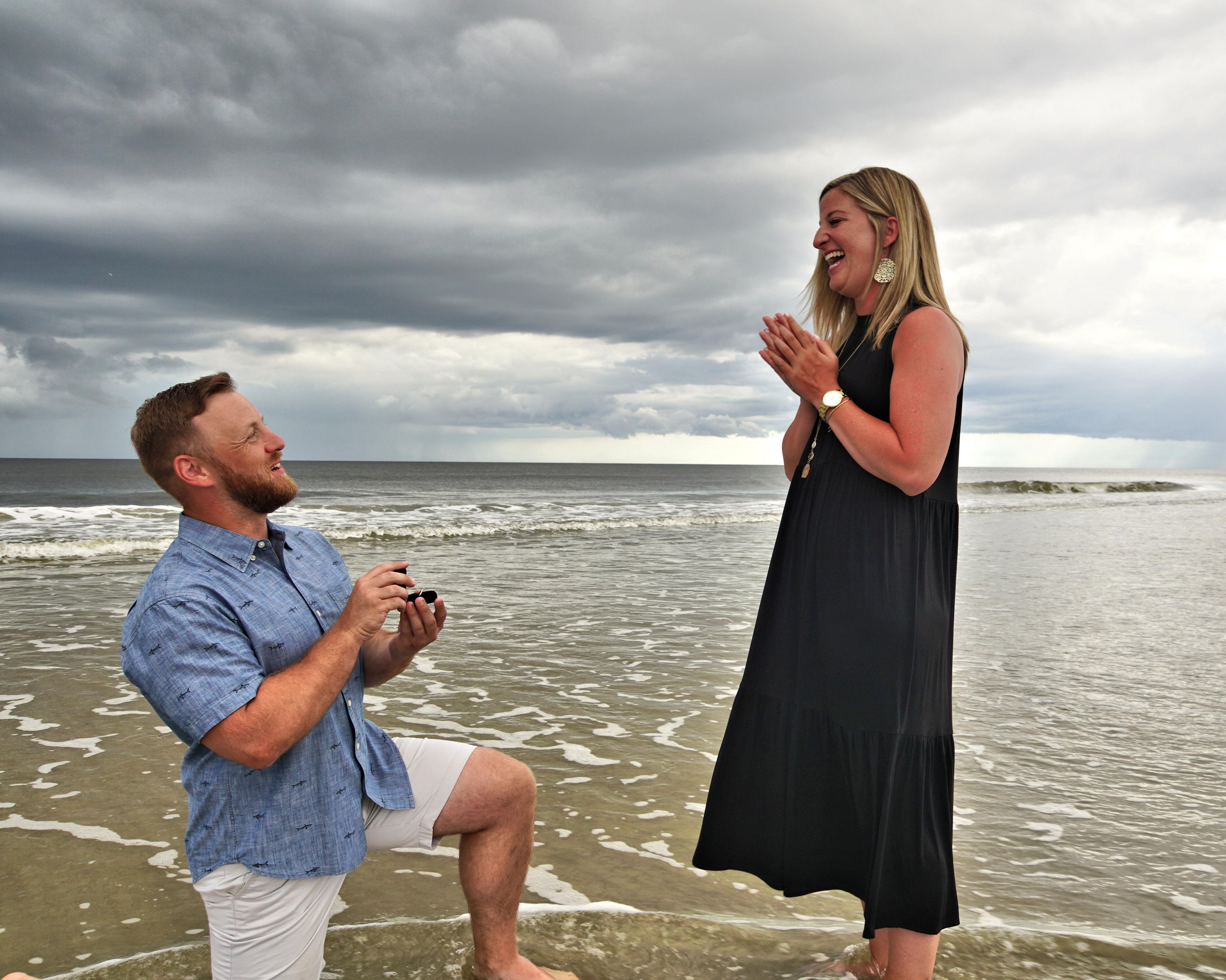 Davis Proposal
