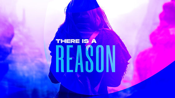There Is a Reason_Artwork.jpg