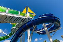 3-Story Water Slides.jpg