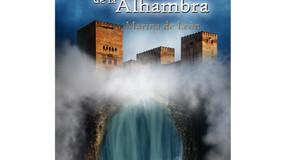 La Sombra de la Alhambra