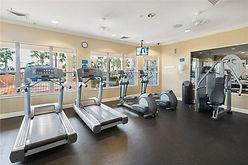 WH Fitness Center.jpg