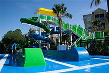 WH 3-Story Dual Water Racing Slides.jpg