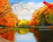 Autumn Sold.jpg