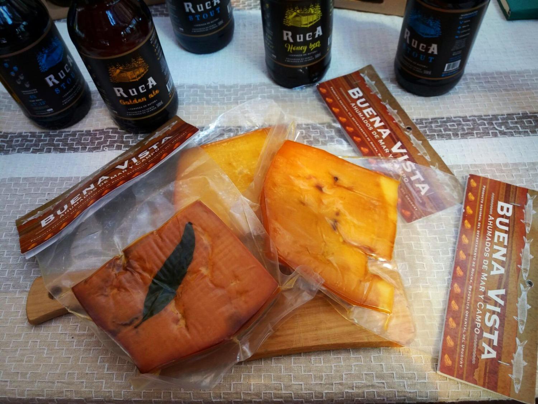 quesos valizas_edited