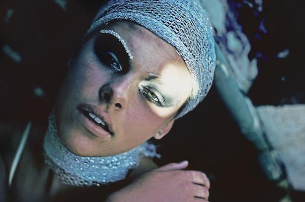 Cristal eyes.jpg
