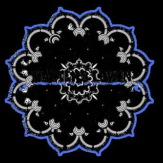 Logo en png final.png