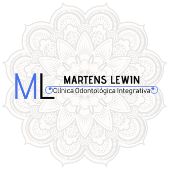 Logo Martens Lewin (2).png