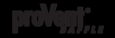 proVent_Baffle_logo.png