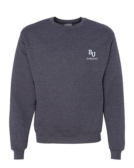 Bethel Nursing Crewneck Sweatshirt