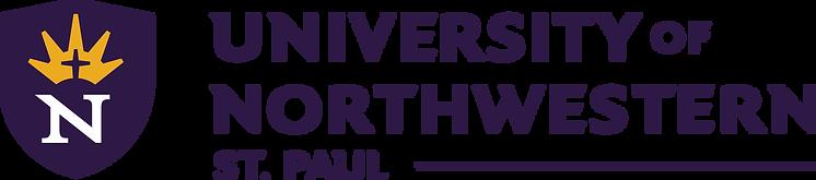 UNW_Logo_UNWSP_HWhite.png