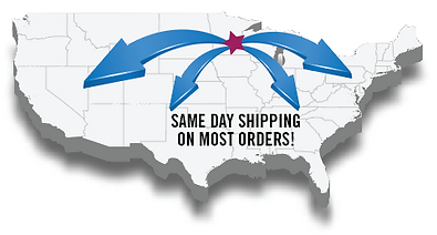 Shipping_Map.png