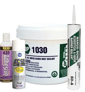 Adhesives_Sealants.png