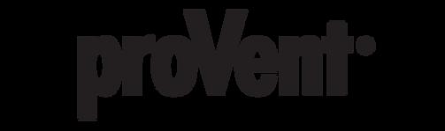 proVent_logo.png