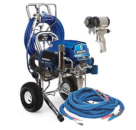 Graco_Group.png