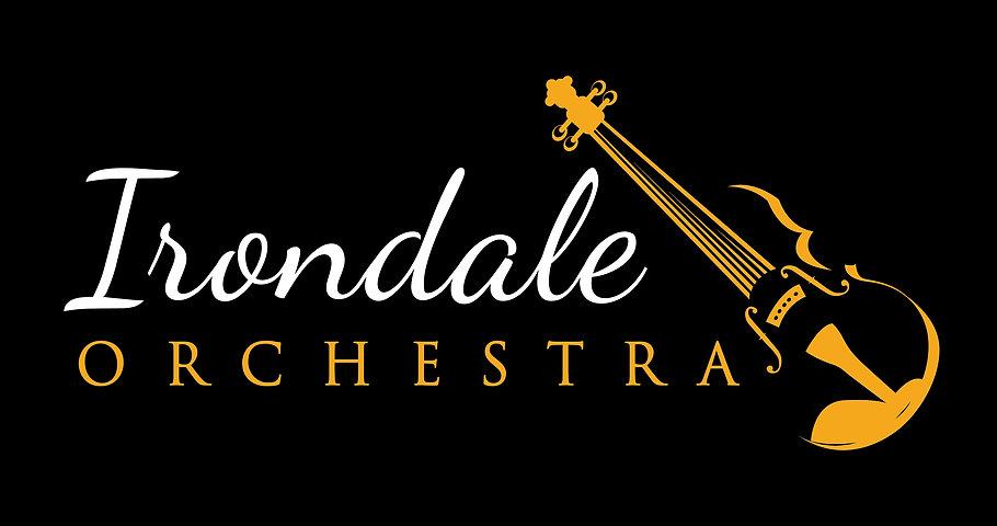 Orchestra_logo_FNL.jpg