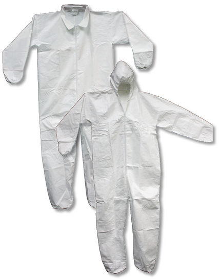 Protective_Suits.png