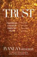 Trust book.jpeg