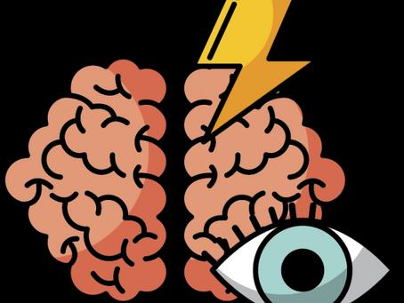 26) Intuition Vs Brain BS