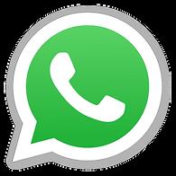 WhatsApp.svg.webp