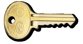 key 3.png