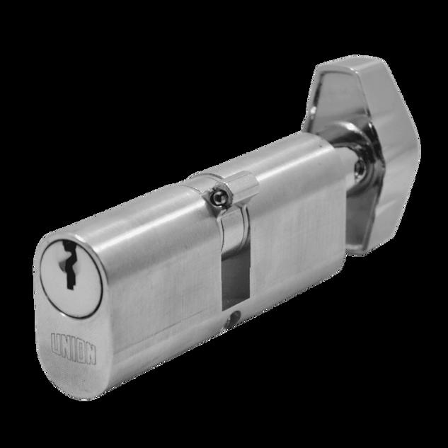lock 1.png
