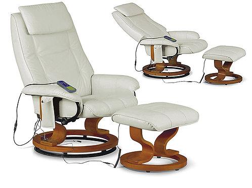Aston Reclining Massager
