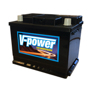 vpower.png