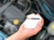 oil check.jpg