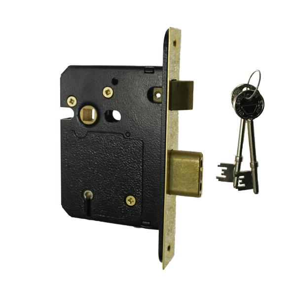 lock 3.png