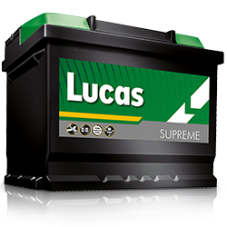 lucas-icon.png