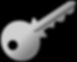 key 1.png