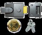 lock 2.png