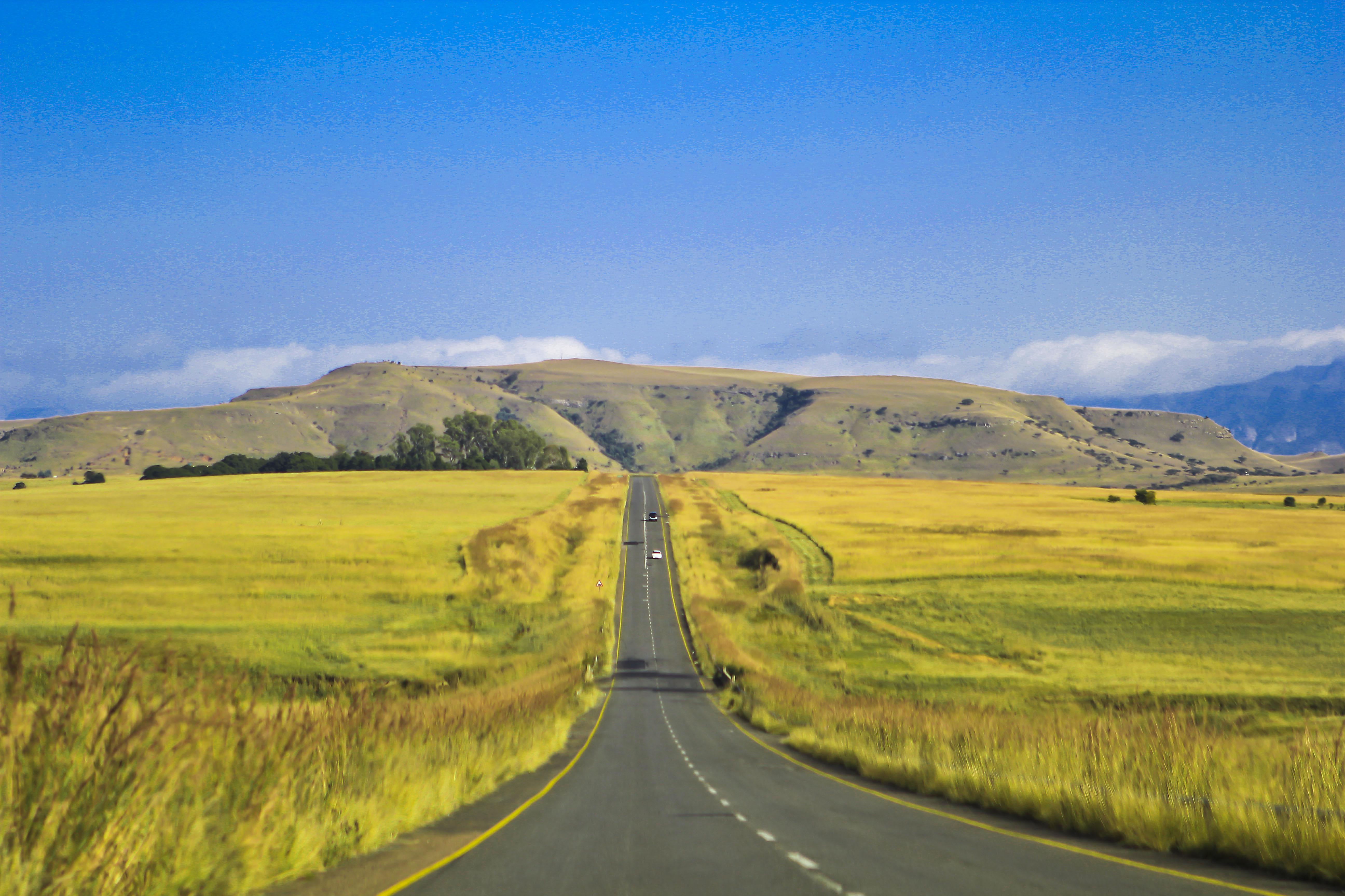 Burgville, Kwazulu Natal